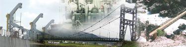 Garden Reach Shipbuilders & Engineers Ltd. - Pictures 2