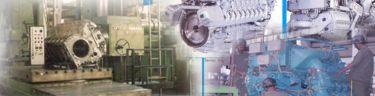 Garden Reach Shipbuilders & Engineers Ltd. - Pictures 3