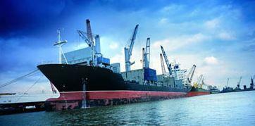 Guizhou Aviation Industry Import/Export Co. (GAIEC) - Pictures