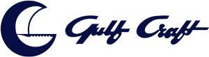 Gulf Craft - Logo