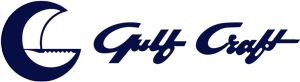 Gulf Craft - Logo