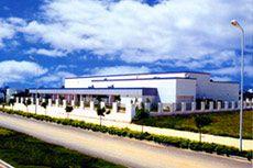 Hamilton Sundstrand Qinling Aerospace( Xiamen ) Ltd. - Pictures