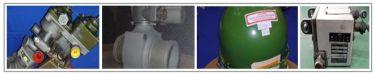 Hangil C&C Co. Ltd. - Pictures