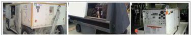 Hangil C&C Co. Ltd. - Pictures 2