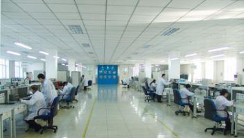 Guangzhou Hangxin Aviation Technology Co. Ltd. - Pictures