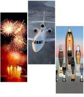 Hanwa Corporation Ltd. - Pictures
