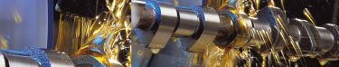 Hardcastle & Waud Mfg Co. Ltd. (HAWCO) - Pictures