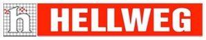 Hellweg International - Logo