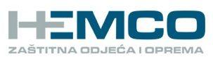 HEMCO d.o.o. - Logo