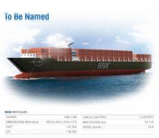 Hanjin Heavy Industries & Construction Co. Ltd. - Pictures 2