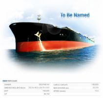 Hanjin Heavy Industries & Construction Co. Ltd. - Pictures 3