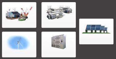 Hitachi, Ltd. - Pictures