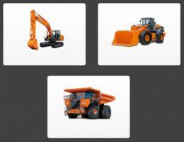 Hitachi, Ltd. - Pictures 2