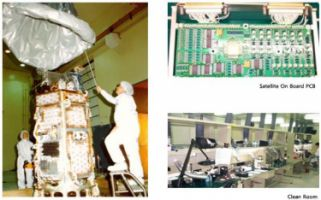 Hizeaero Co. Ltd. - Pictures 3