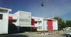 Heavy Mechanical Complex Pvt Ltd. - Pictures