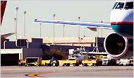 Honeywell Aerospace (Mexico) - Pictures