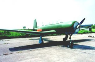 Hongdu Aviation Industry Group - Pictures