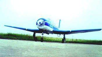 Hongdu Aviation Industry Group - Pictures 3