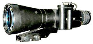 Hindustan Opticals - Pictures