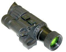 Hindustan Opticals - Pictures 3