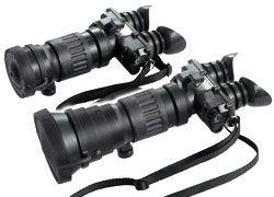 Hindustan Opticals - Pictures 4