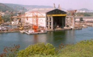 Hindustan Shipyard Ltd. - Pictures 2