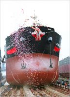 Hudong Zhonghua Shipbuilding (Group) Co. Ltd. - Pictures 3
