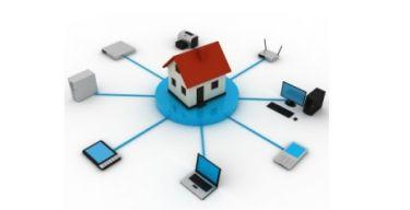 Intelligent Businees technologies IBT - Pictures