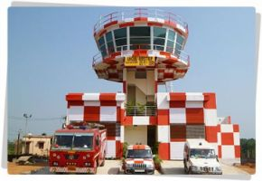 India Flysafe Aviation Ltd. - Pictures 3