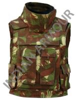 Indian Armour Systems Pvt. Ltd. - Pictures