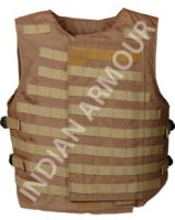 Indian Armour Systems Pvt. Ltd. - Pictures 3