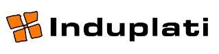 Induplati d.d.o - Logo
