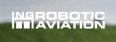 ING Robotic Aviation - Logo