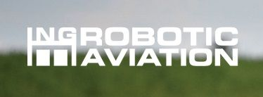 ING Robotic Aviation - Logo