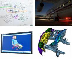 INTEC Industrie-Technik GmbH & Co. KG - Pictures