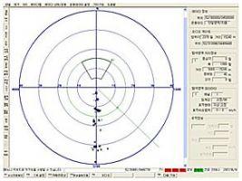 Intech Telecom - Pictures 2