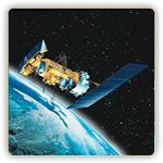 Iranian Space Agency (ISA) - Pictures 2