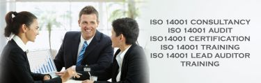 ISO Saudi - Pictures