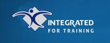 Integrated For Training - ITC - Logo