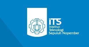 Institut Teknologi Sepuluh Nopember (ITS) - Logo