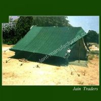 Jain Traders - Pictures 3