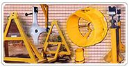 Jaisara Tooling Systems (P) Ltd. - Pictures