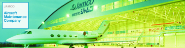 Jamco Corporation - Pictures