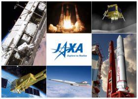 Japan Aerospace Exploration Agency (JAXA) - Pictures