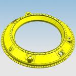 JEP Precision Engineering Pte Ltd. - Pictures