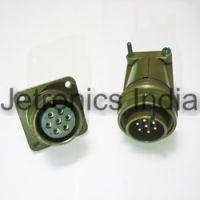Jetronics India - Pictures 2