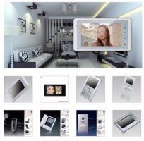J Grima & Co. Ltd. - Pictures