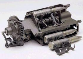 Jinyoung Precision Machine Co. Ltd. - Pictures