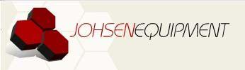 Johsen Equipment Co. Pte Ltd. - Logo