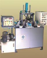 Kalpak Instruments and Controls - Pictures 4